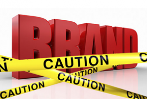 5 Content Mistakes That Could Kill Your Brand