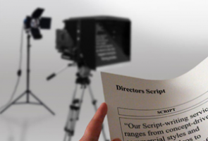 How to Write a Killer Video Script
