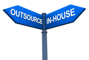 Outsourcing: How to Save Huge $$ on Content Creation