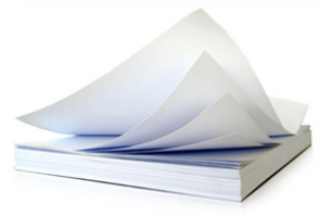 Why Every Business Needs a White Paper